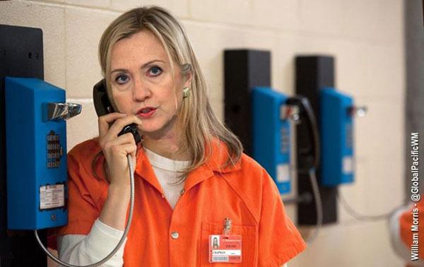 hillary_jail